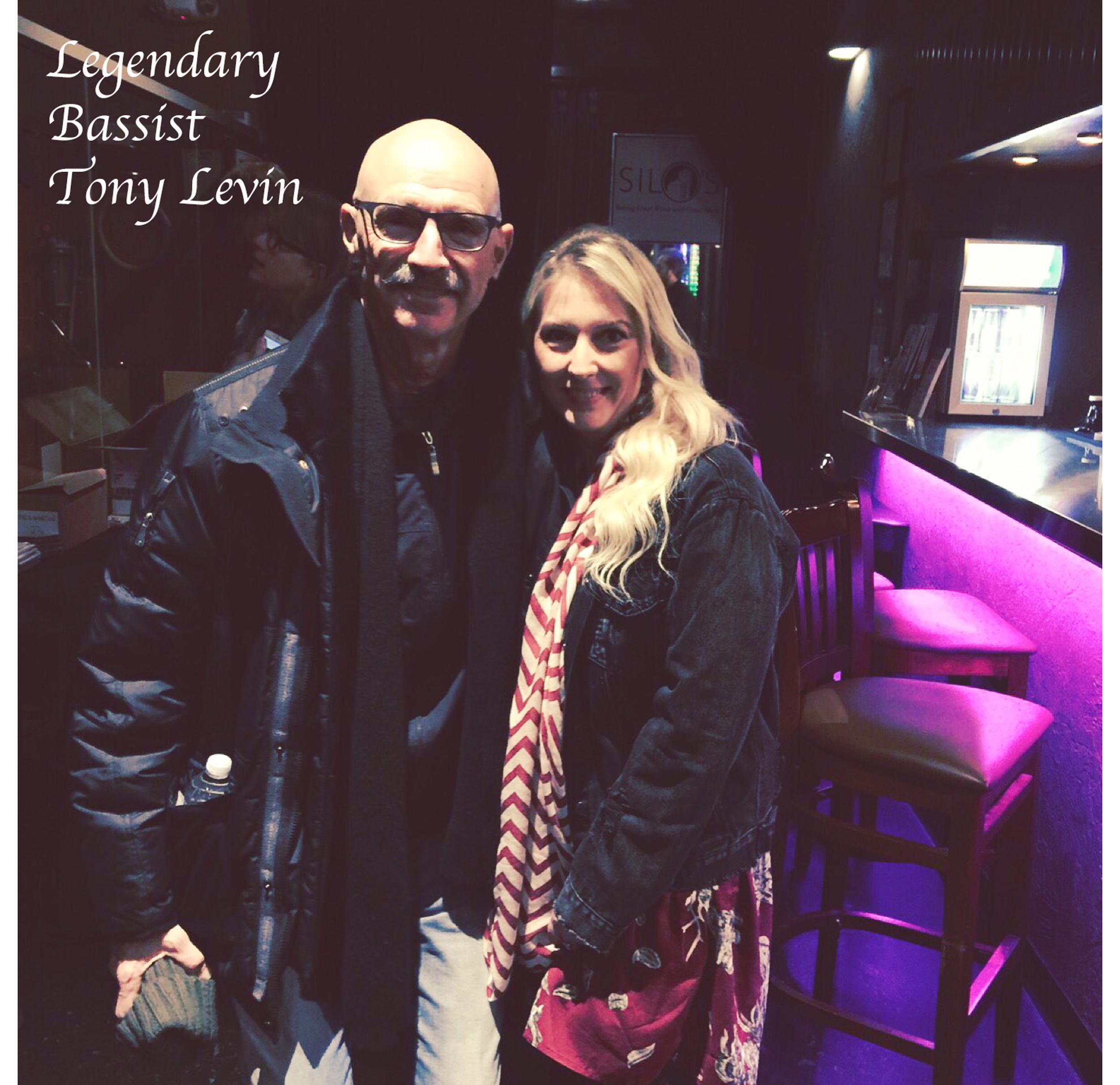 Tony Levin-Edit.jpg