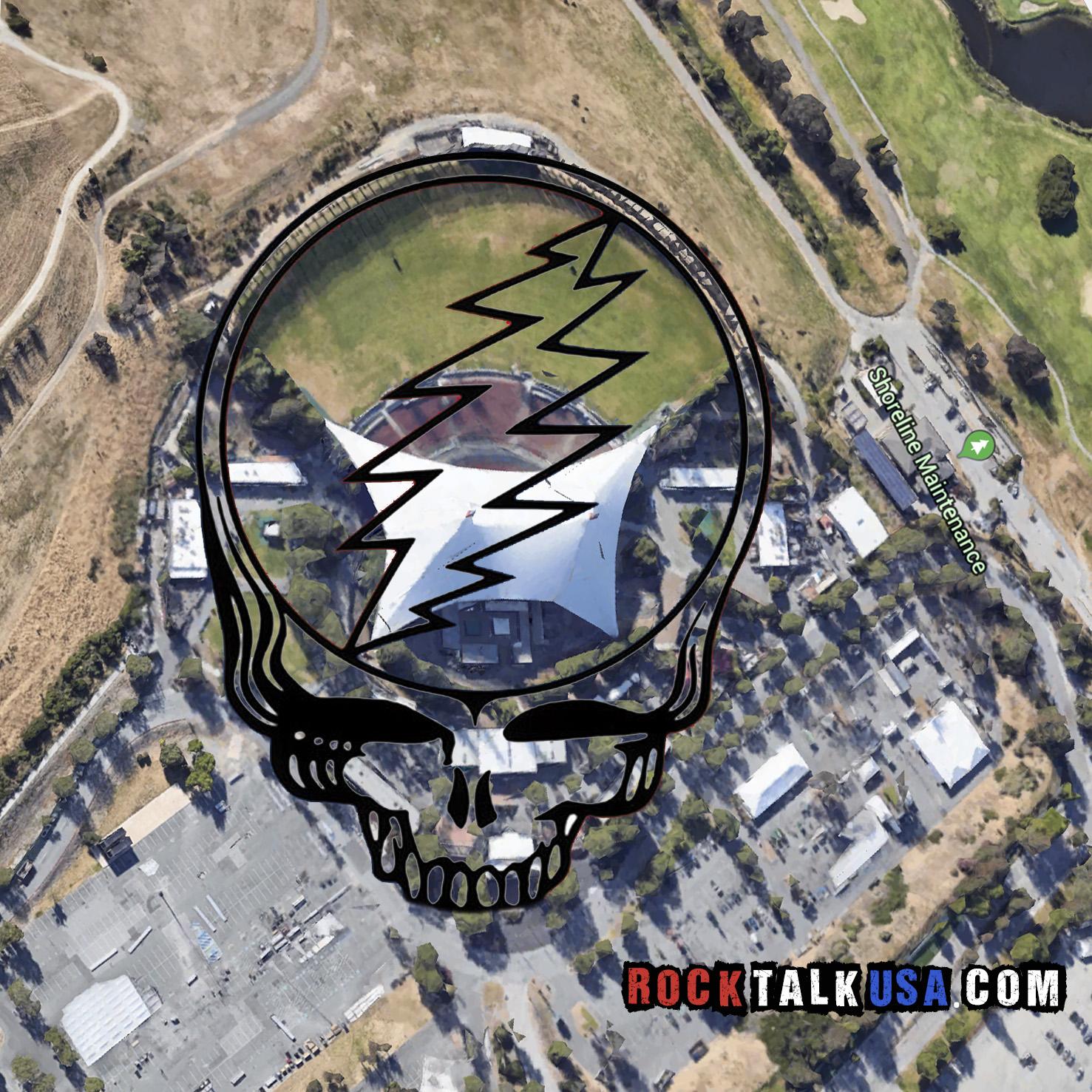 greatful dead skull image shoreline amphitheater.jpg
