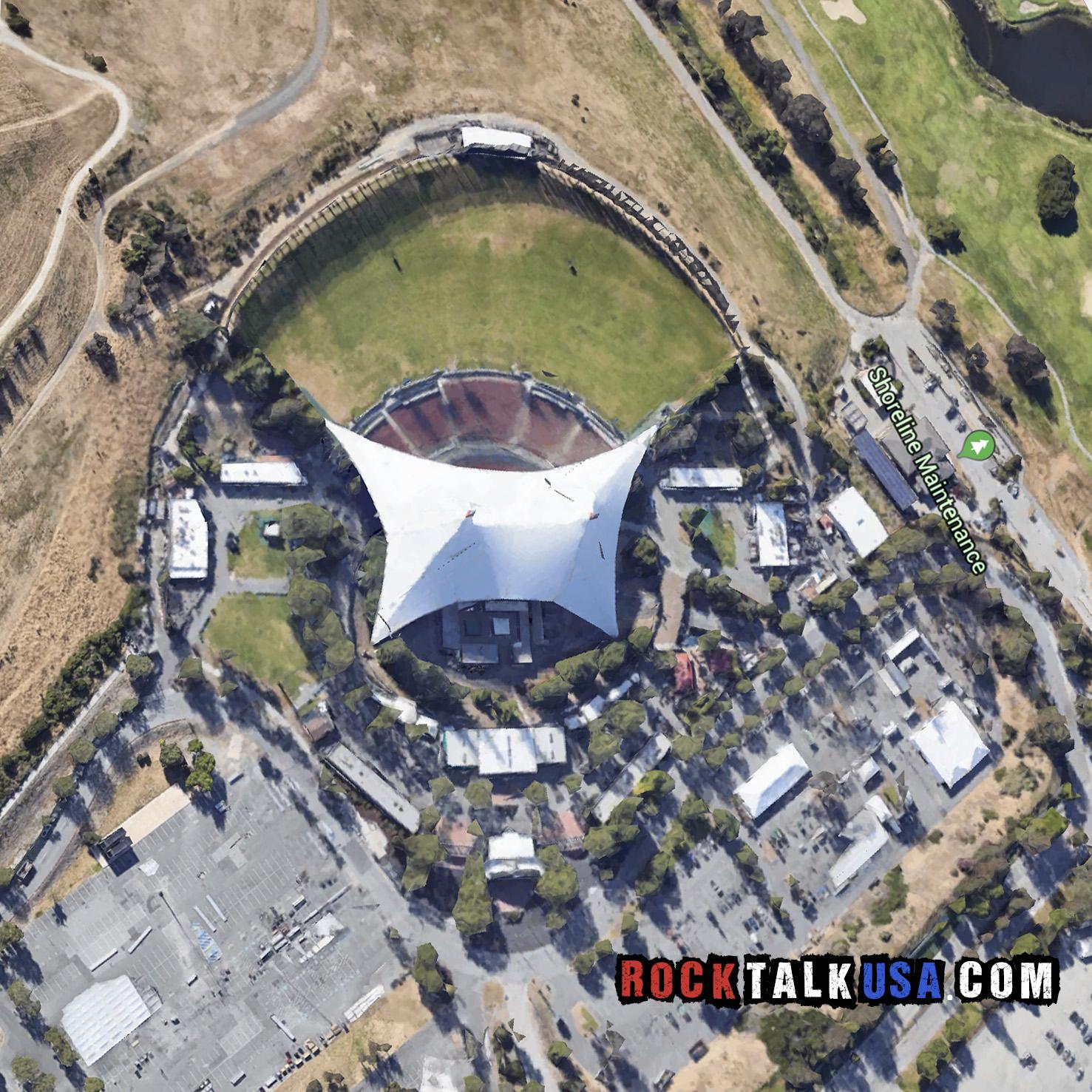 image shoreline amphitheater.jpg
