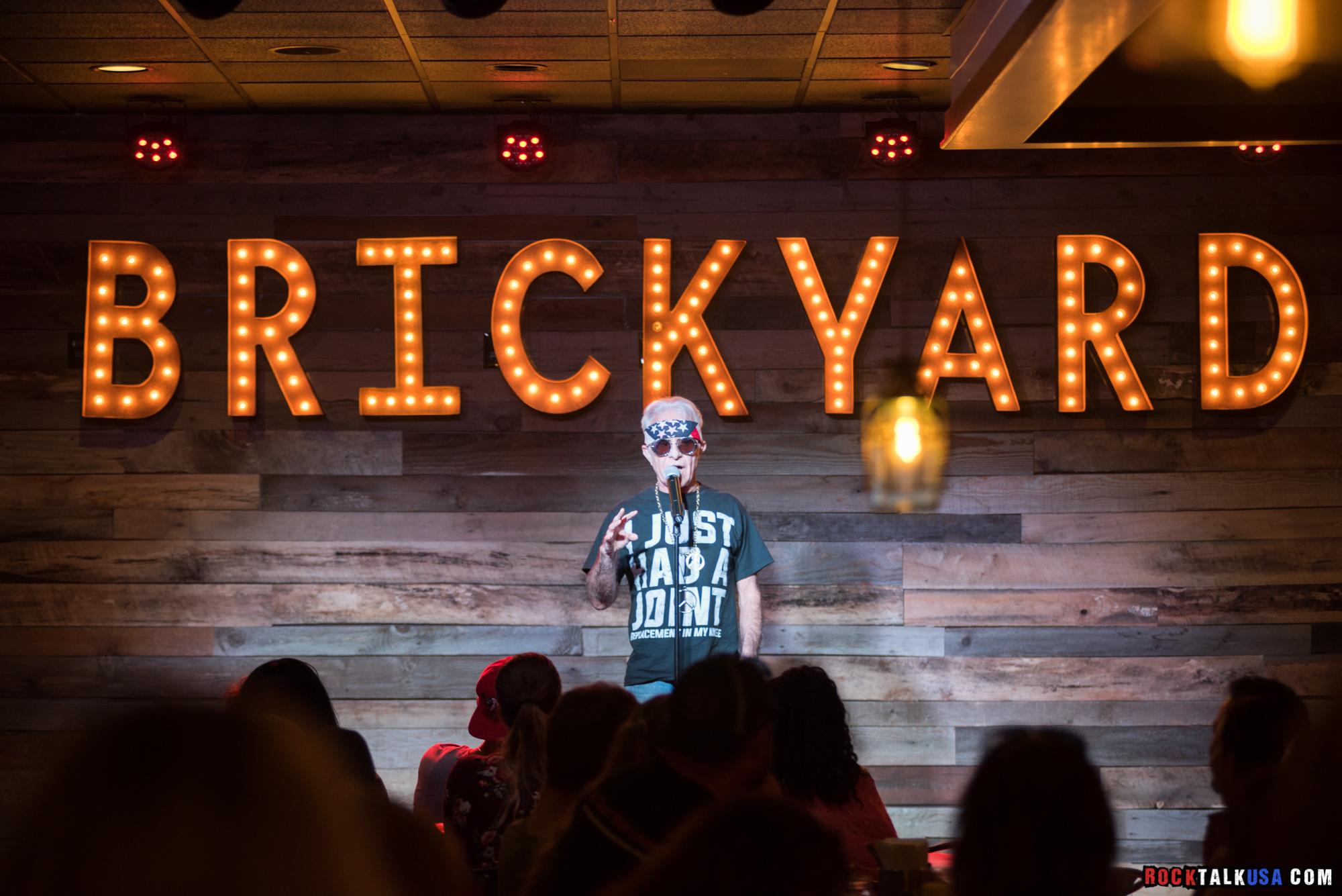 RockTalkUSA Brickyard Roseville-3.jpg