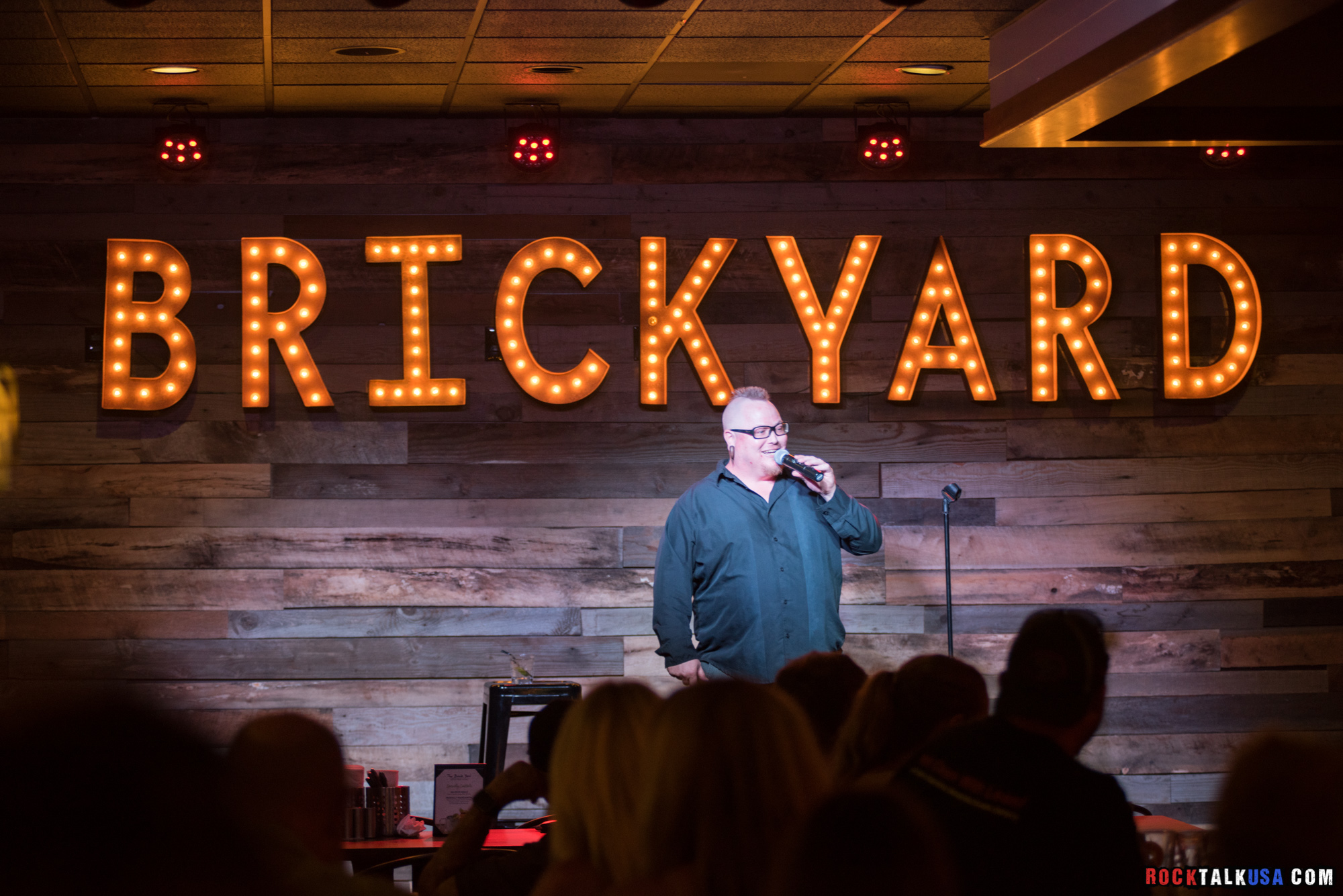 RockTalkUSA Brickyard Roseville-13.jpg