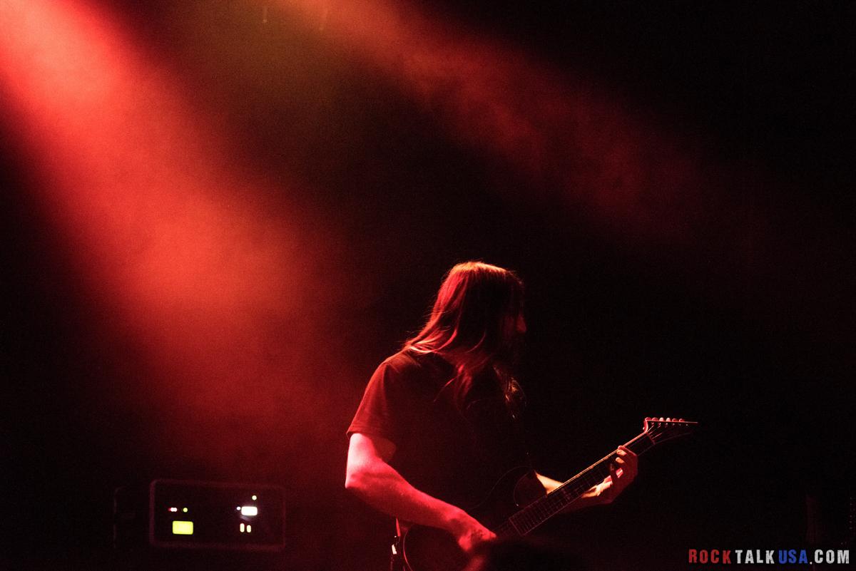 RockTalkUSA_venue-10.jpg