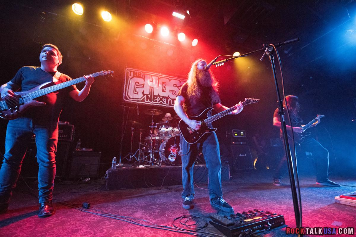 RockTalkUSA_venue-18.jpg