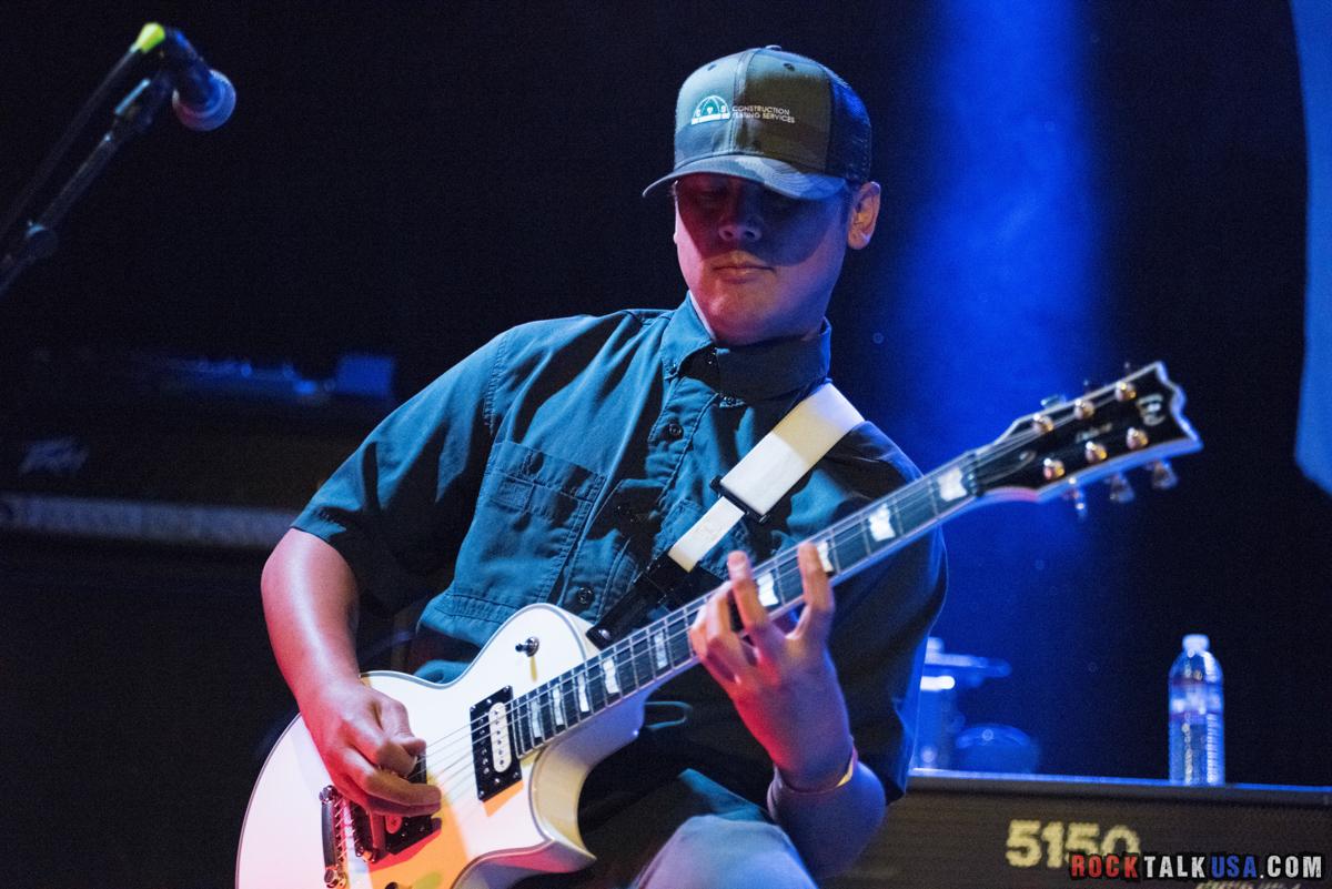 RockTalkUSA_venue-21.jpg