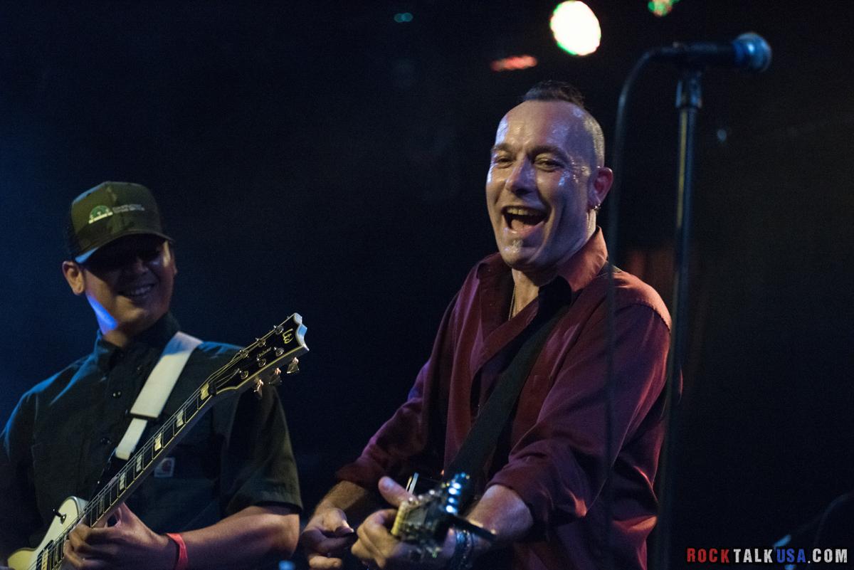 RockTalkUSA_venue-29.jpg