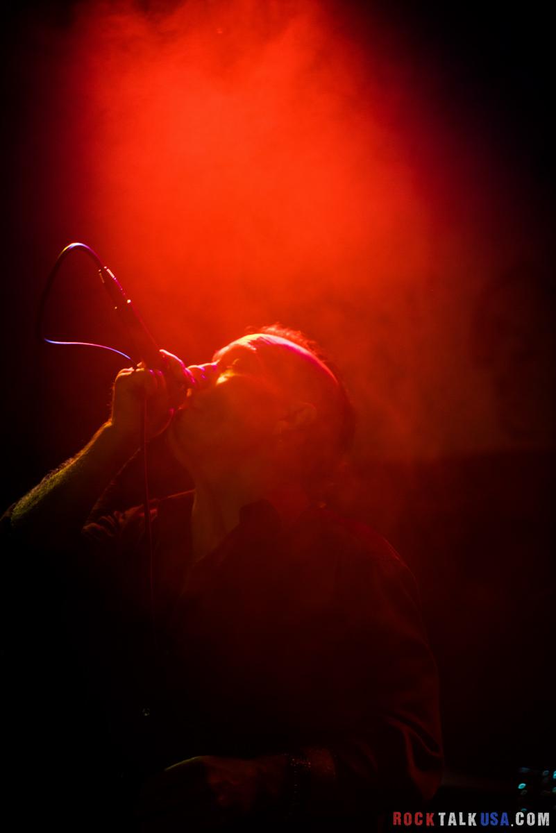 RockTalkUSA_venue-38.jpg