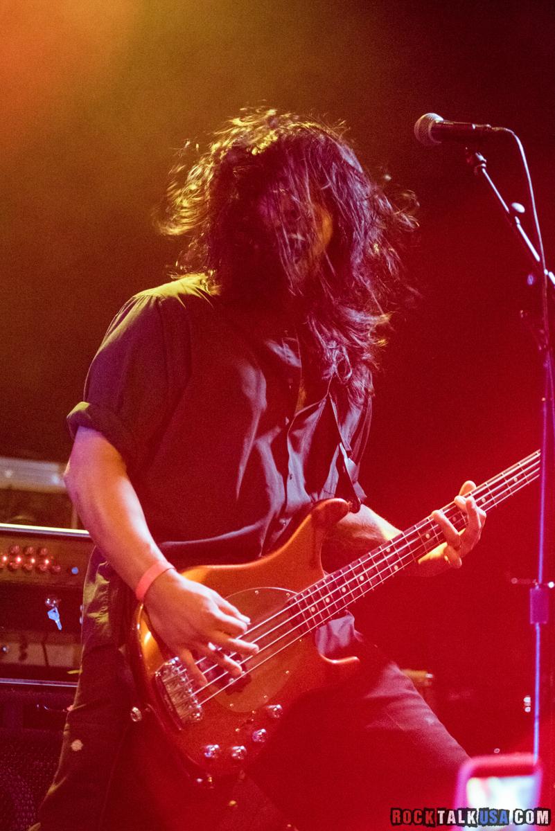 RockTalkUSA_venue-41.jpg