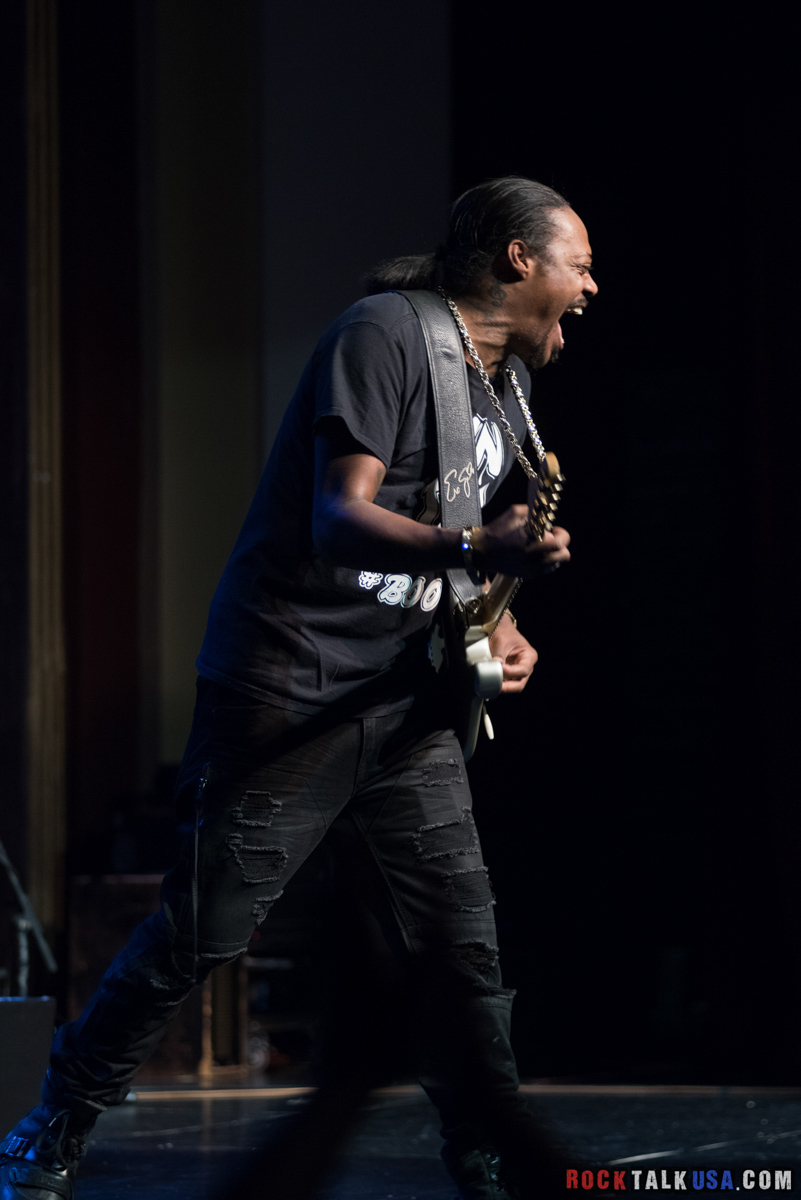 RockTalkUSA_venue-50.jpg