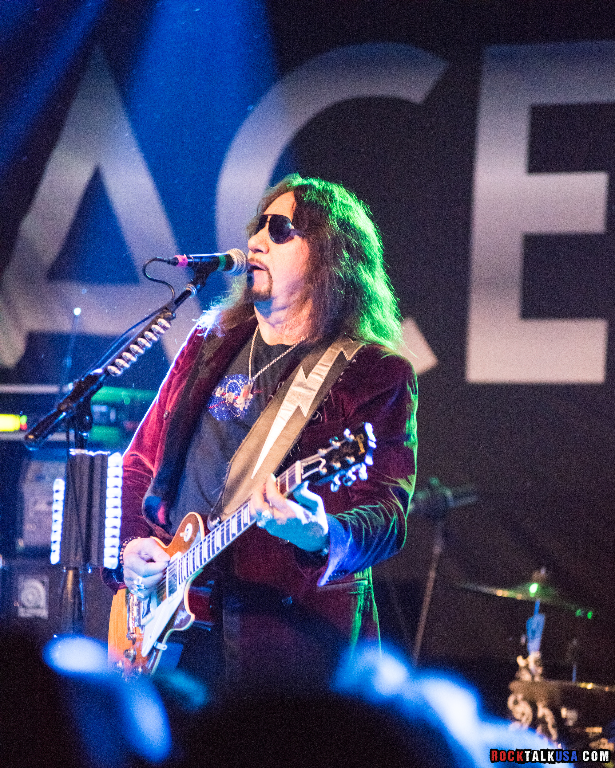 Ace Frehley-6.jpg
