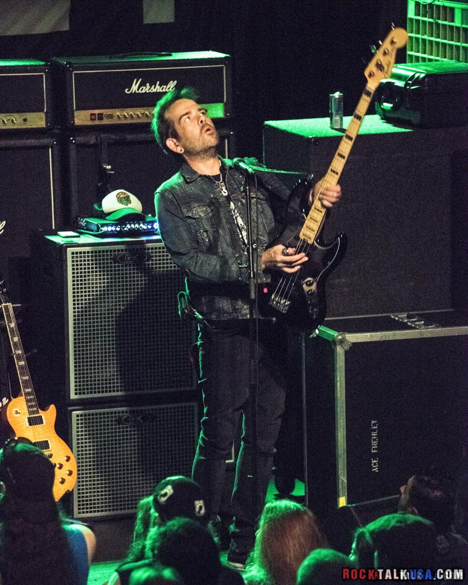 Dave friday Band-21.jpg