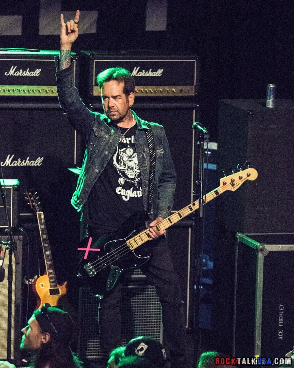 Dave friday Band-23.jpg