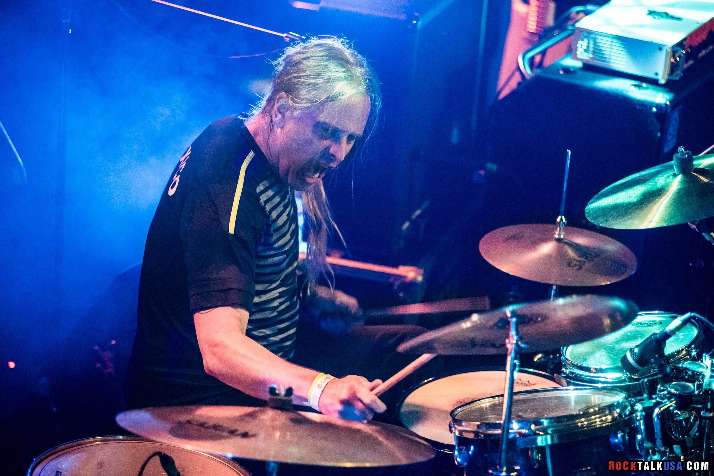 Drummer-2.jpg