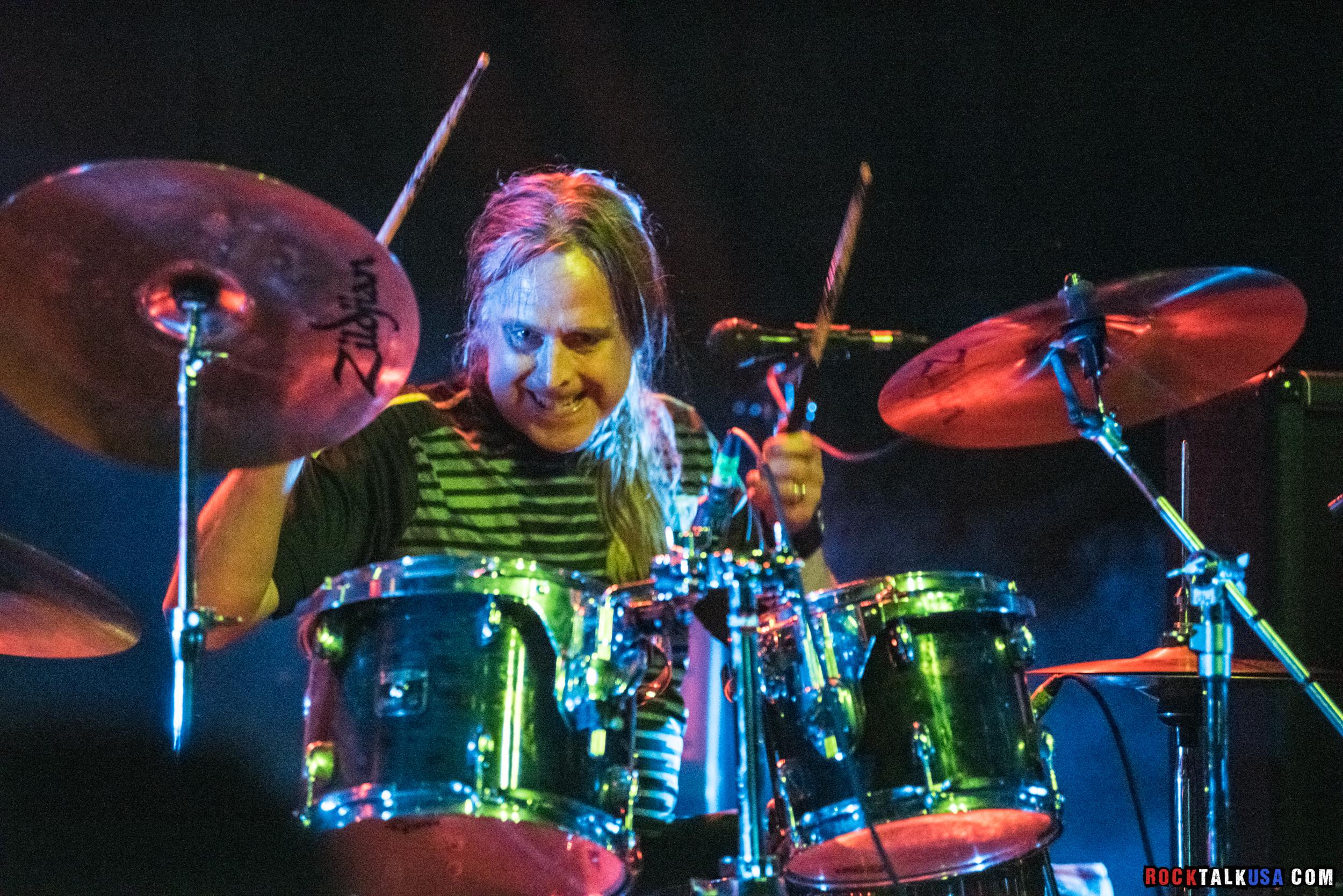 Drummer-1.jpg