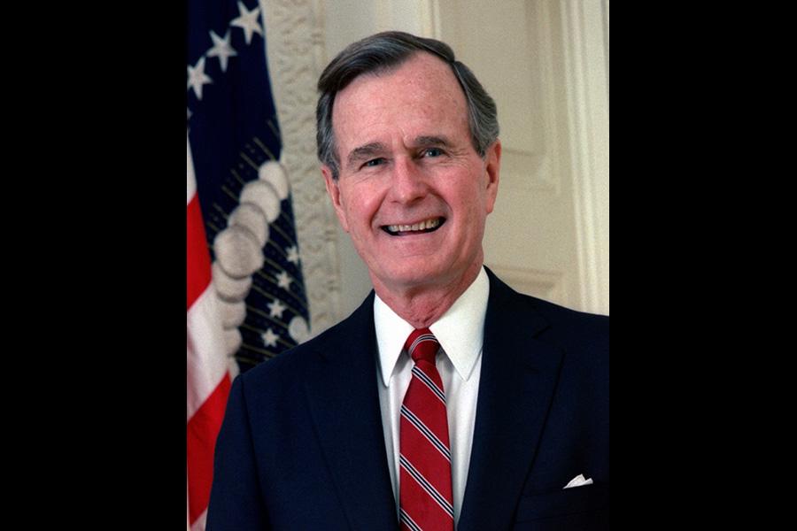 1280px-George_H._W._Bush_crop.jpg