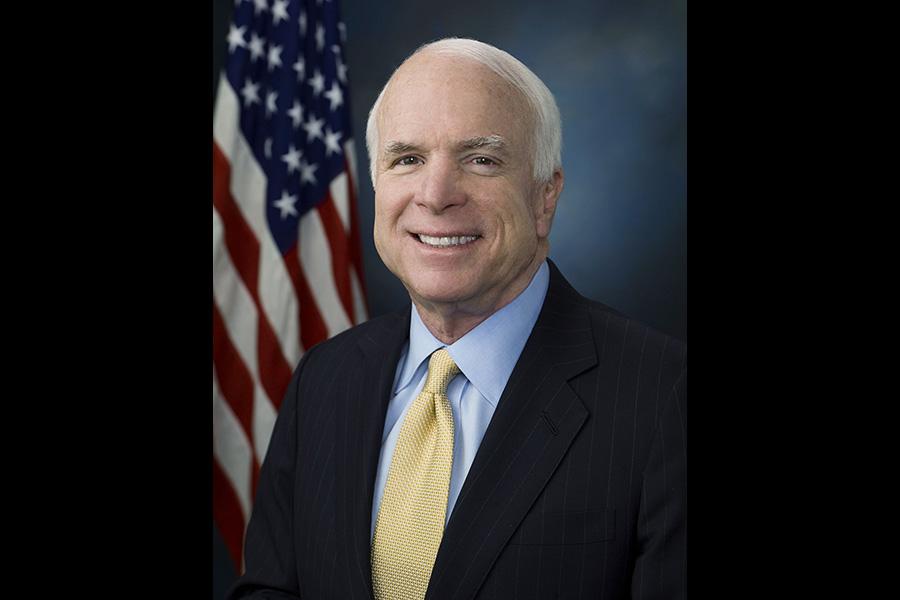 1280px-John_McCain_official_portrait_2009.jpg