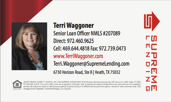 Business Cards_Terri Waggoner.png