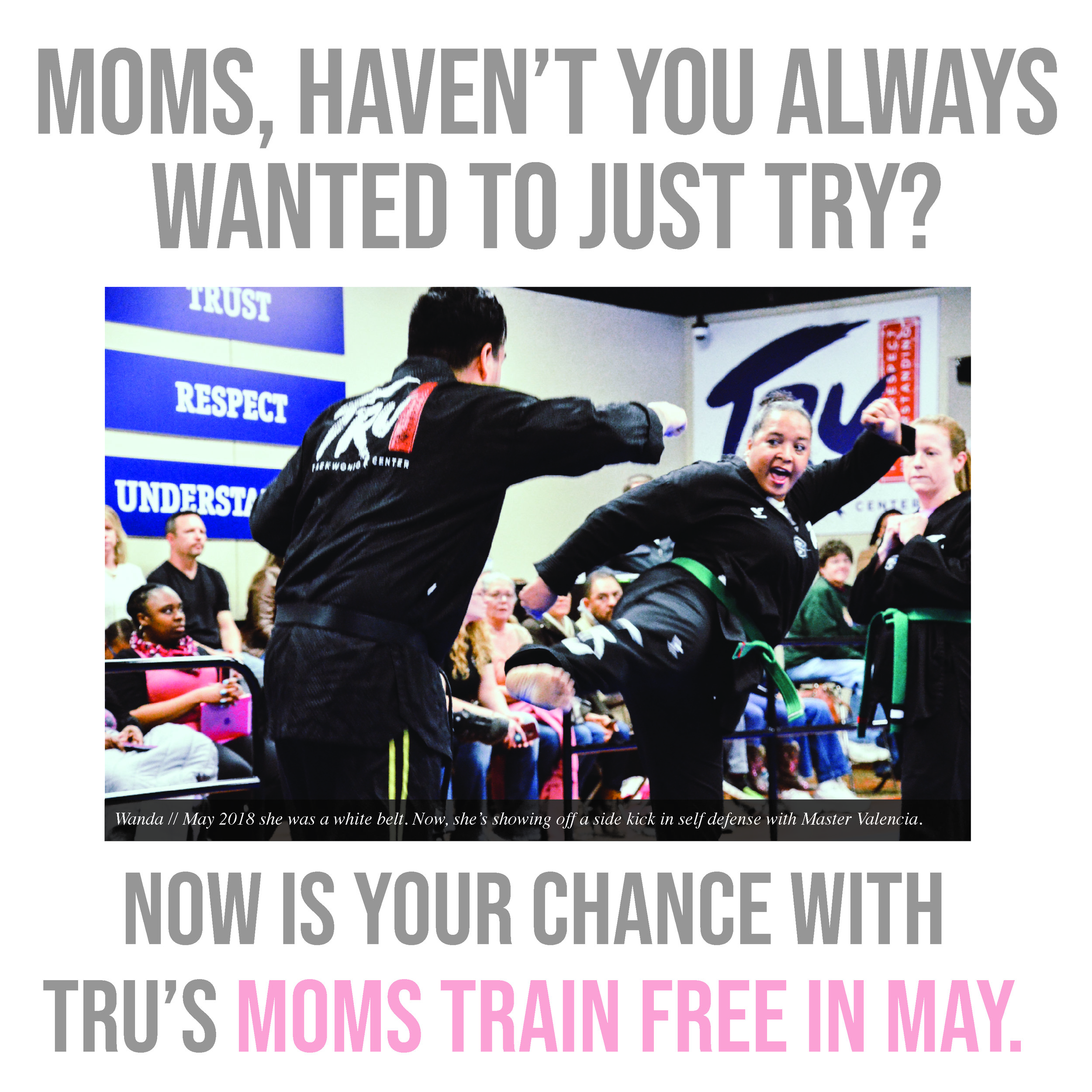 Moms Train Free Online6.jpg