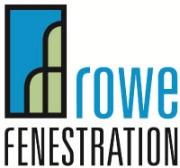 rowefen_logo.jpg
