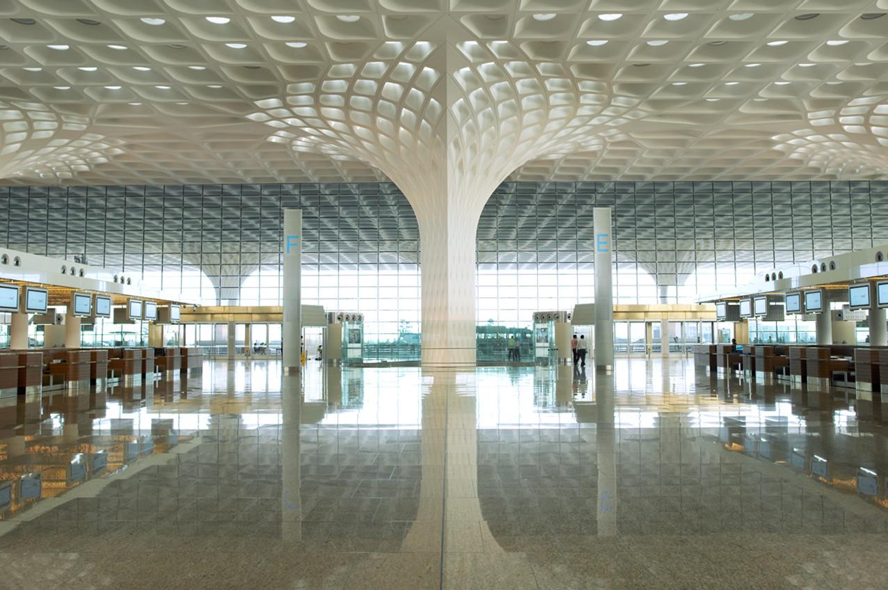 Formglas - Mumbai Airport - 0.jpg