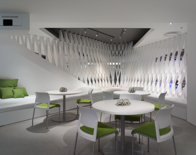 Formglas - Steelcase Worklife Center (Chicago, IL) - 2.png