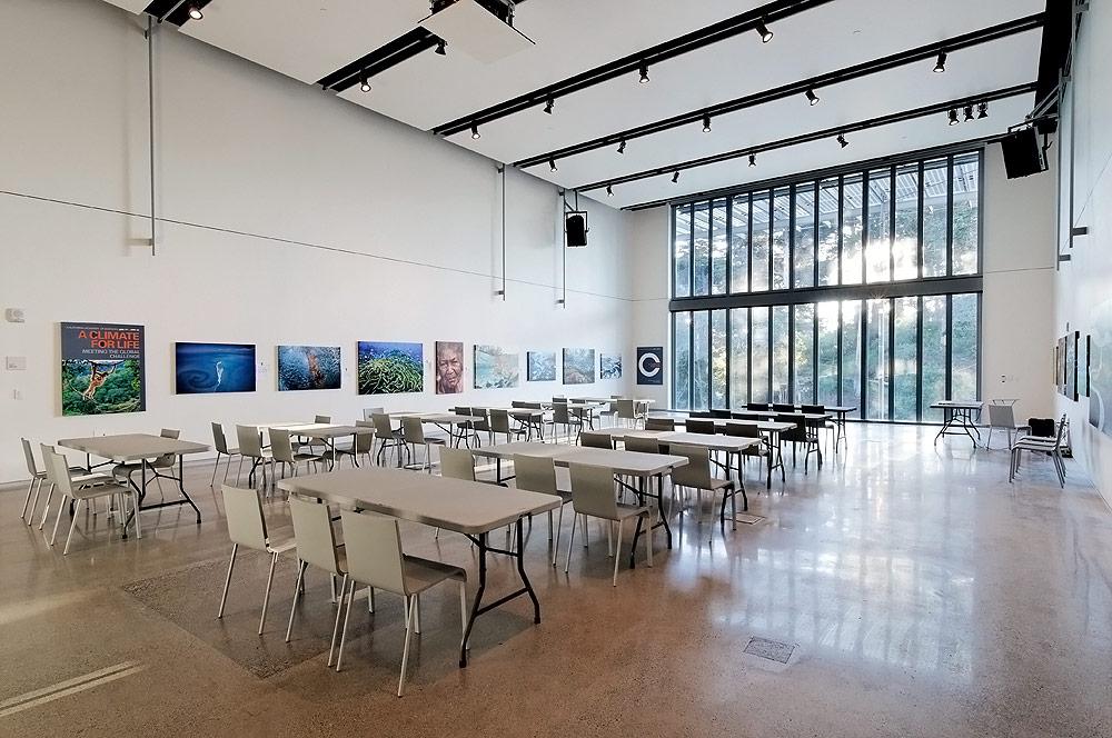 California Academy of the Arts - 3.jpg