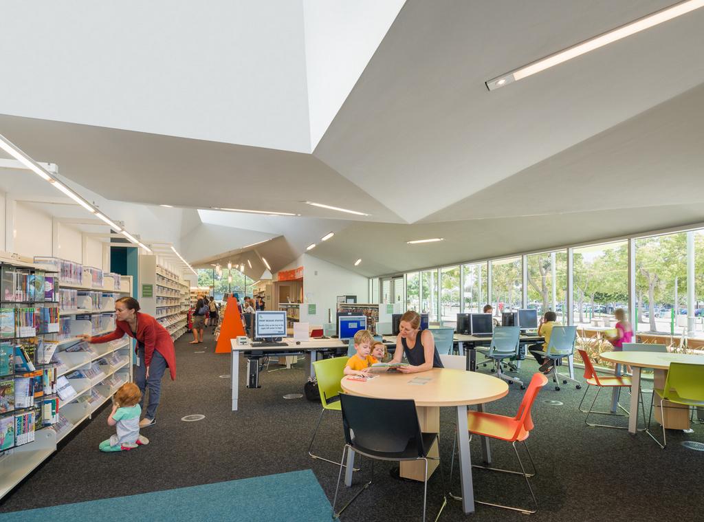 Pico Library 1.jpg