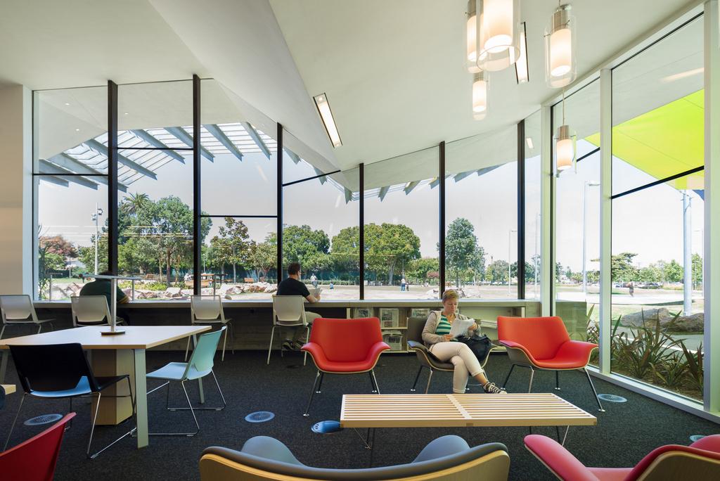 Pico Library 2.jpg