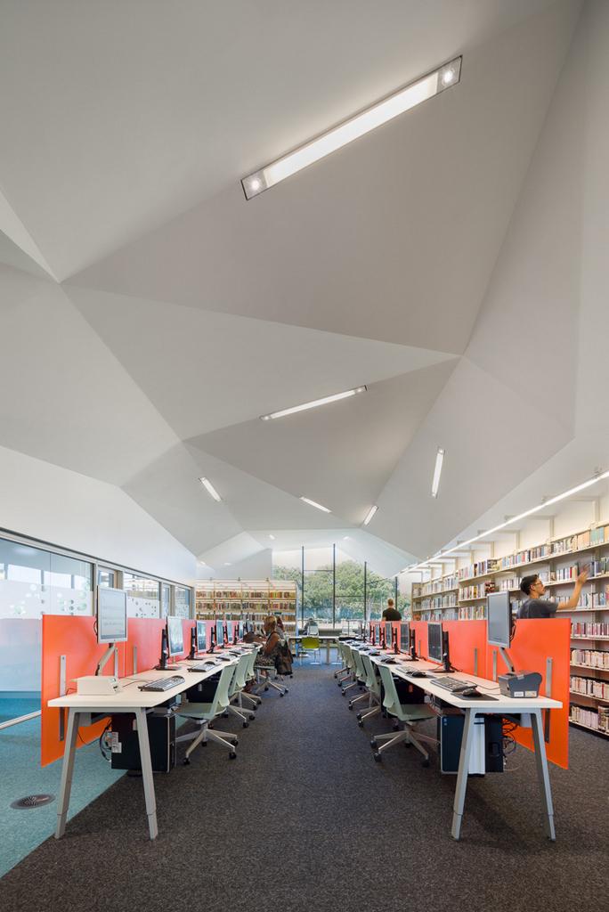 Pico Library 3.jpg