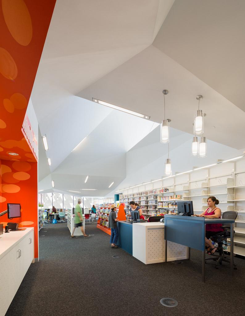 Pico Library 4.jpg