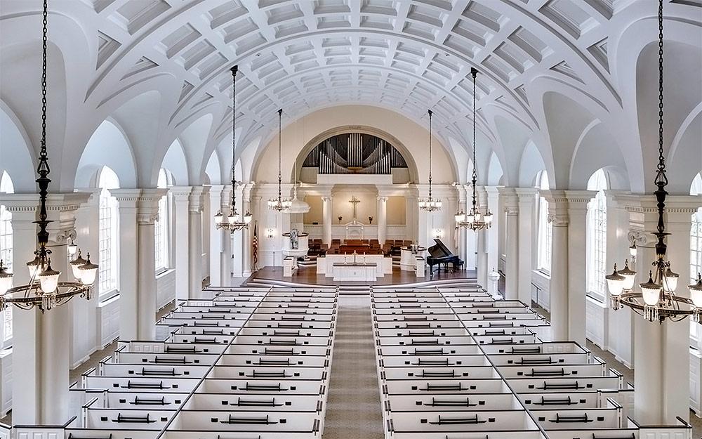 Second Presbyterian Church.jpg