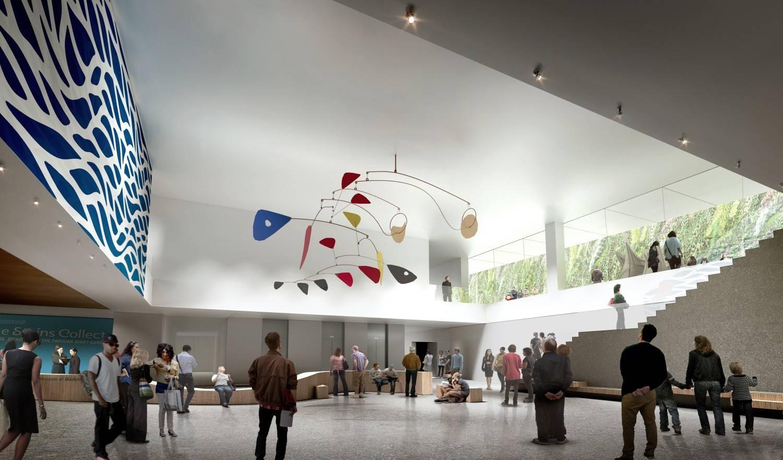 SFMOMA - main foyer.jpg