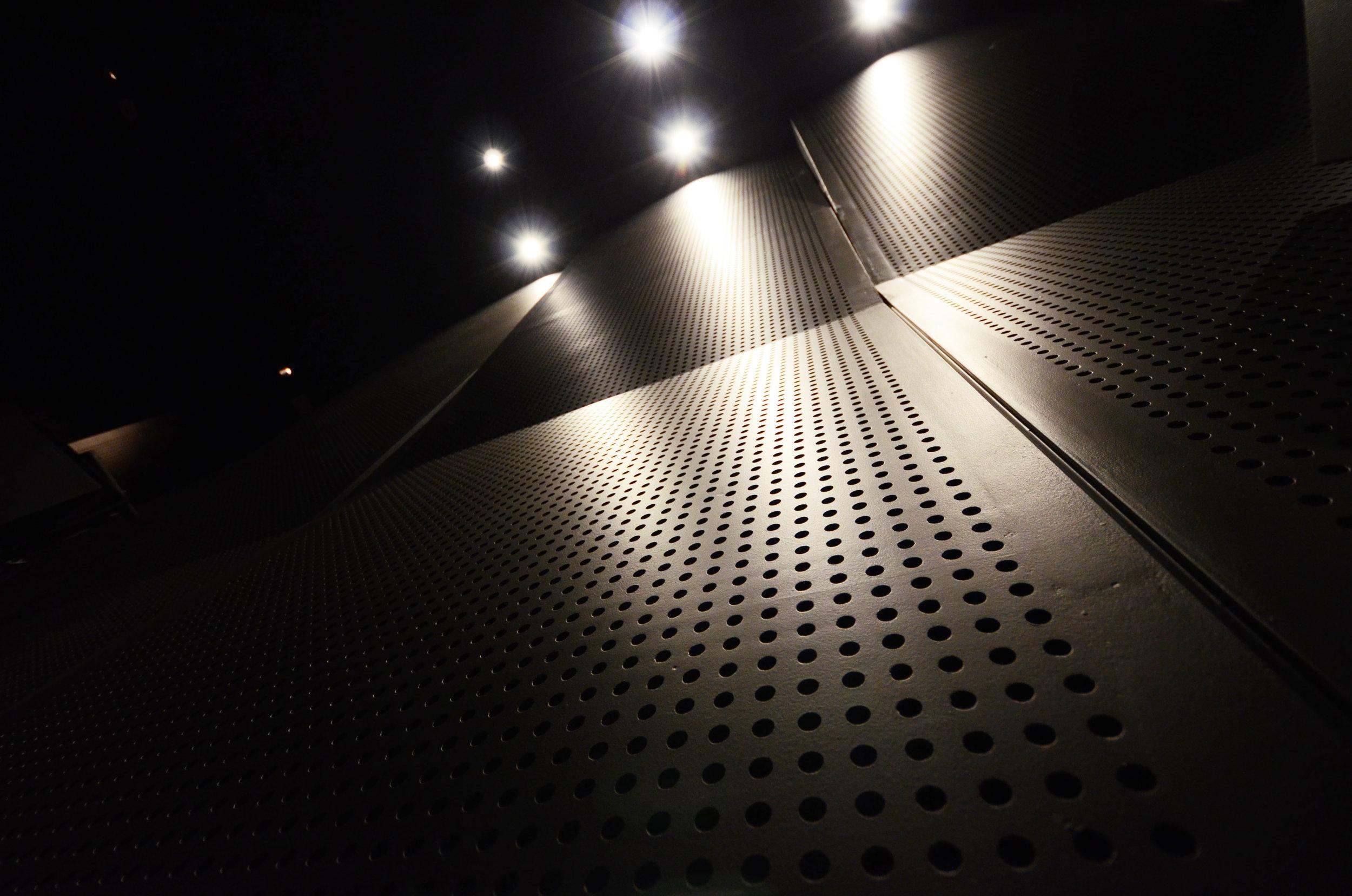 theater5.jpg