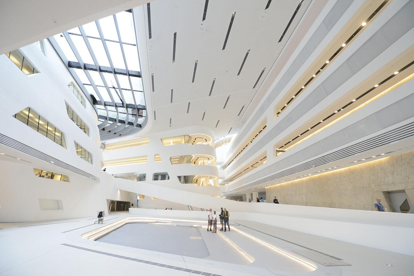 Vienna University.jpg