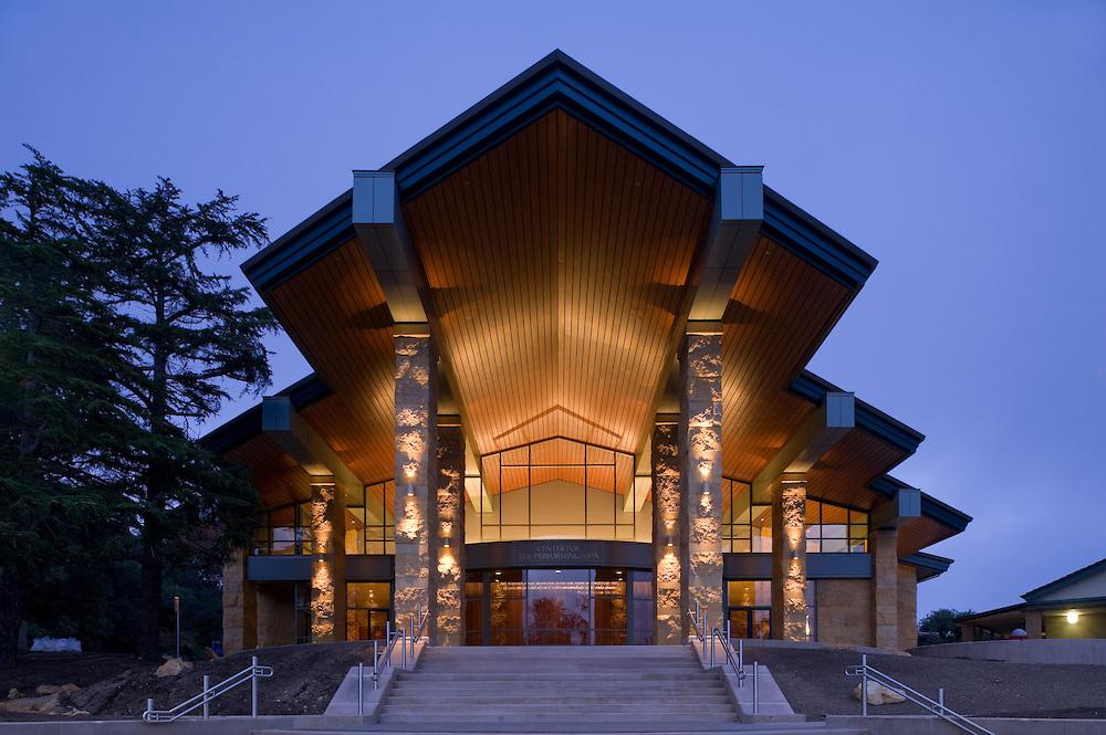 Carmel High School (front).jpg