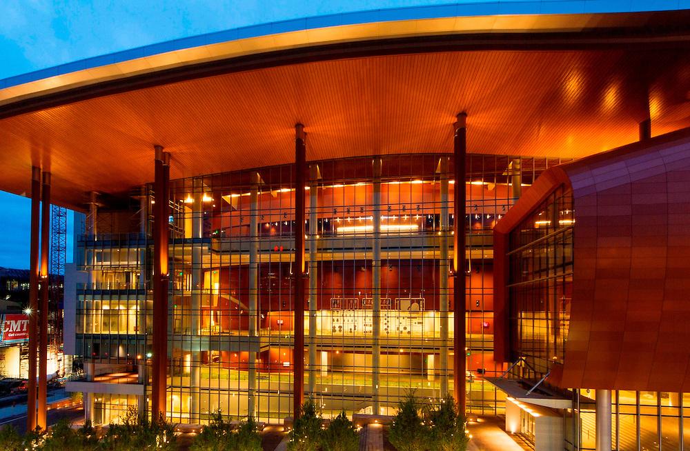 Nashville Music City Center - main.jpg