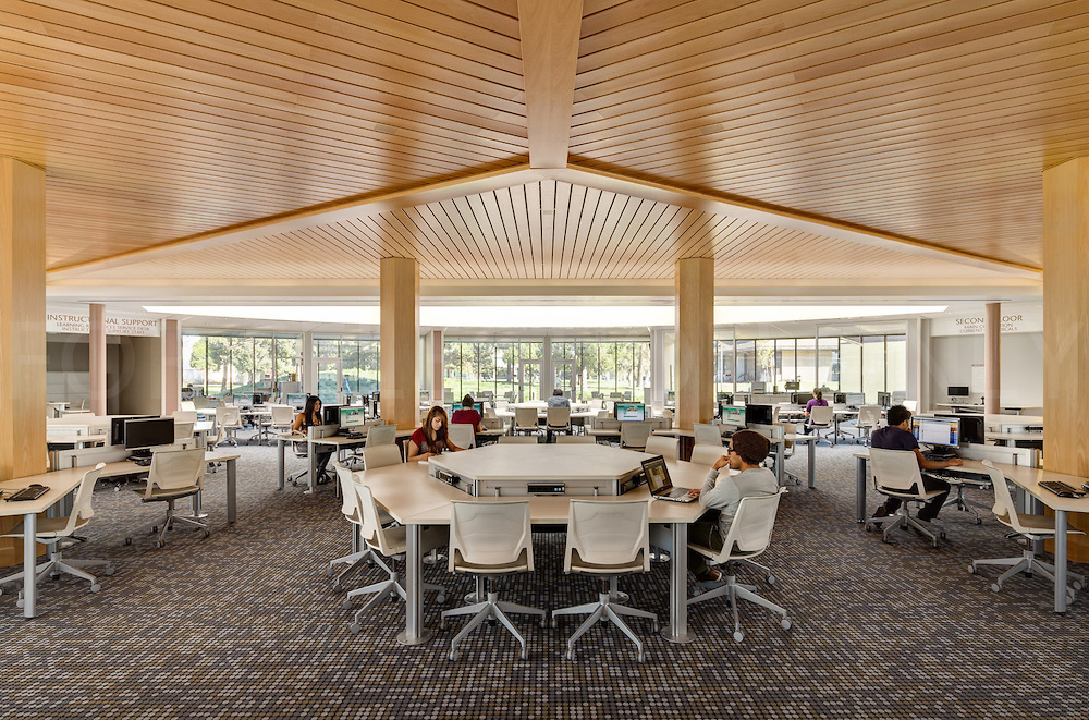 Oxnard College (Planx).jpg