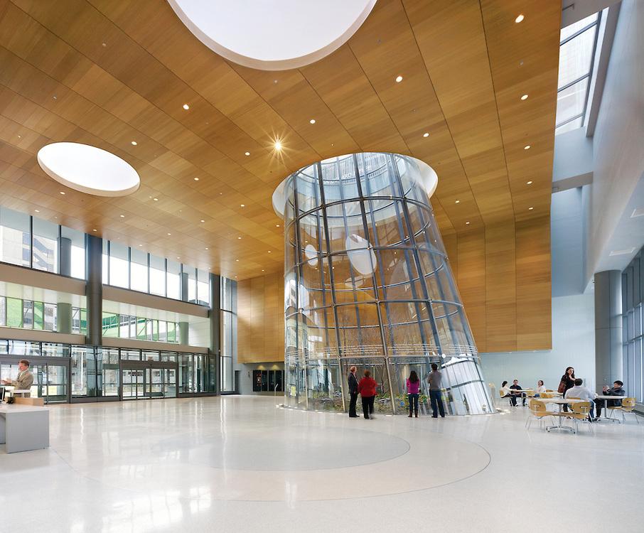 Rush-University-Medical-Center-in-Chicago.jpg