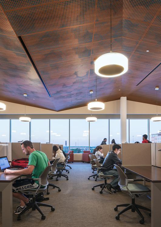 University of Houston - Quiet Hall.jpg