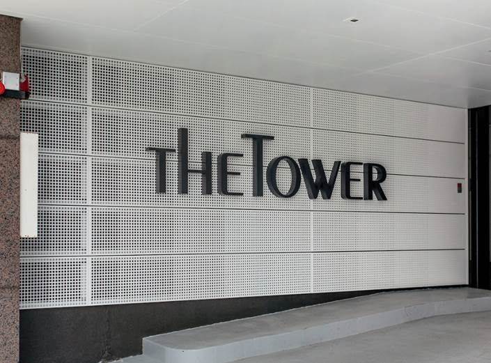 The Tower - Parking Entry (exterior).jpg