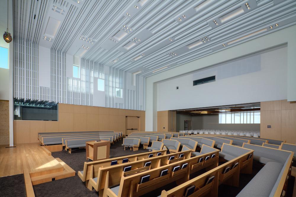 Temple Israel (Long Beach, CA).jpg
