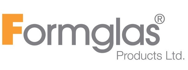 Formglas-Products-Ltd%252B%25281%2529.jpg