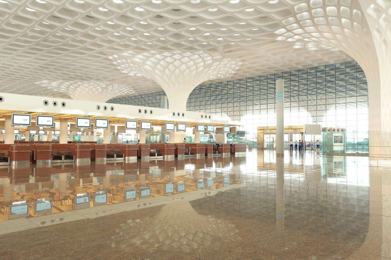 Mumbai Airport - 2.jpg