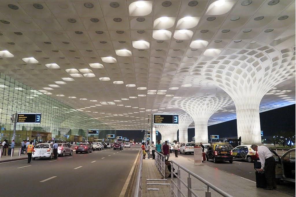 Mumbai Airport - 4.jpg
