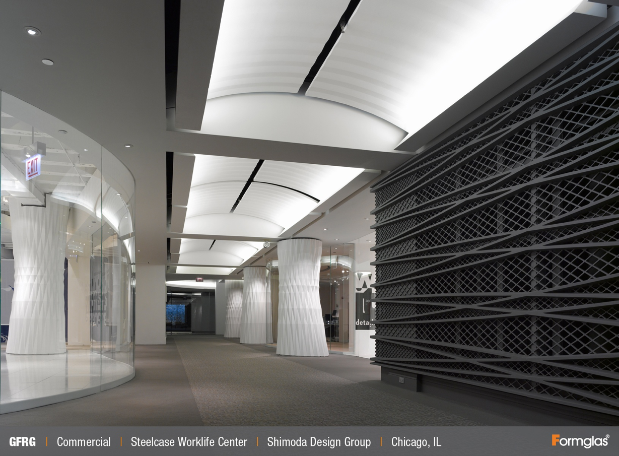 Steelcase Worklife Center (Chicago, IL) - 1.png