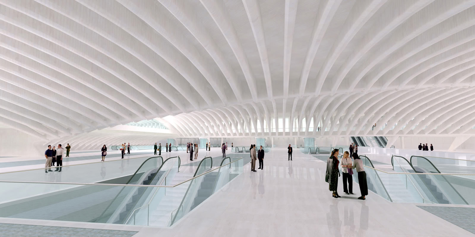 NYC Oculus.jpg