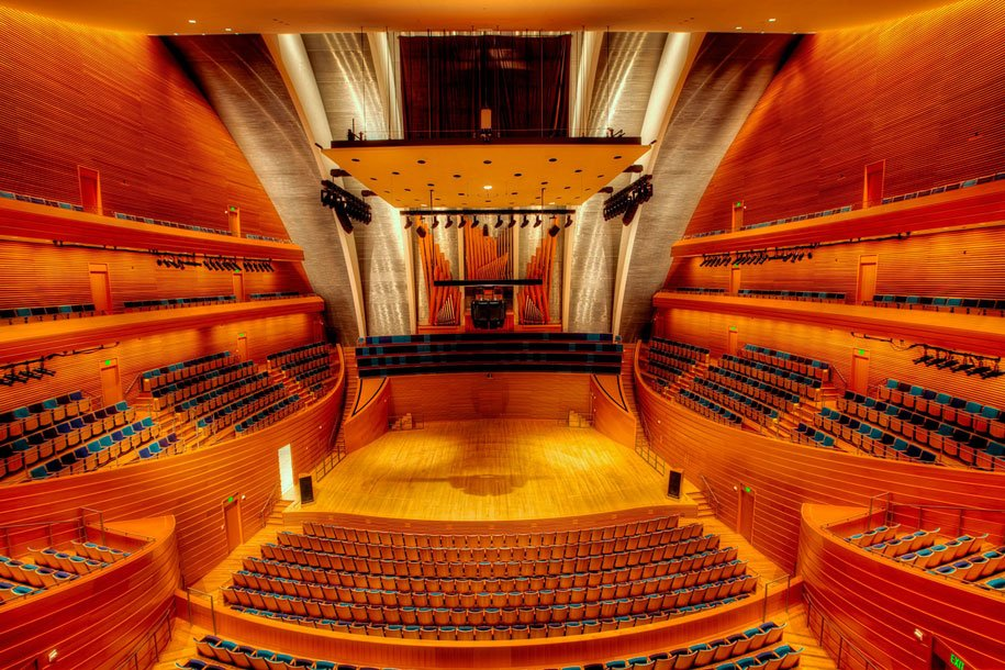 Kauffman Center for the Performing Arts – Herzberg Hall (Kansas City, MO) - 1.jpg