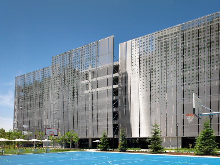 Samsung HQ (San Jose, CA) - 1.jpg