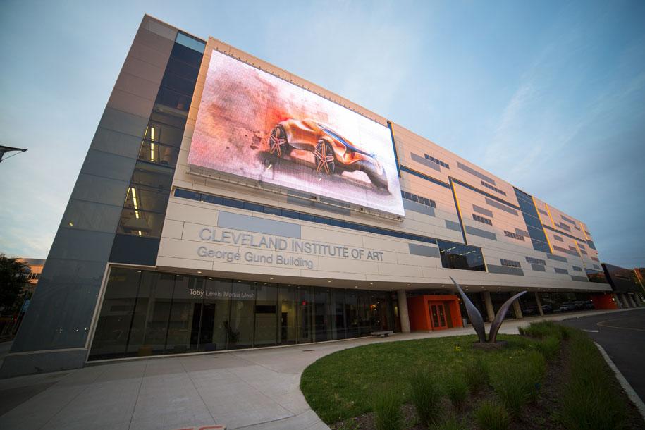 Cleveland_Institute_Of_Art_Ohio_GKD_Mediamesh_Display_Stantec_2.jpg