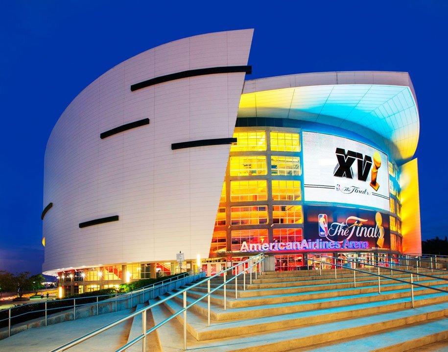 American Airlines Arena (Miami, FL) - 3.jpg