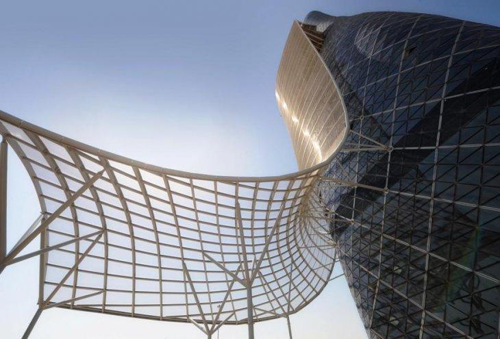 Capital Gate Tower (Abu Dhabi, UAE) - 3.jpg